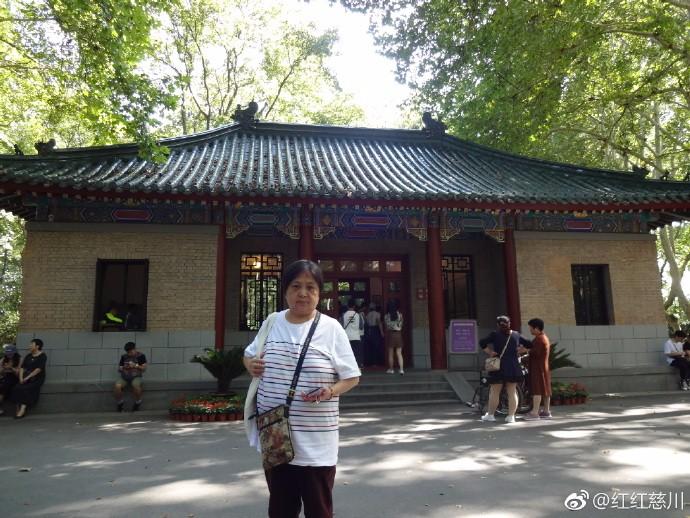 游南京--4_图1-5
