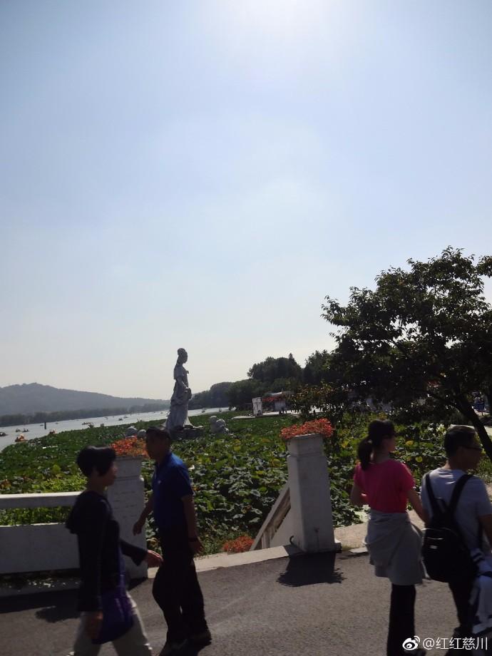 游南京--4_图1-10