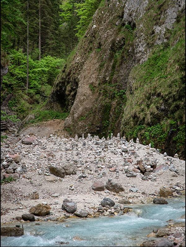 博希尼湖看瀑布_图1-10