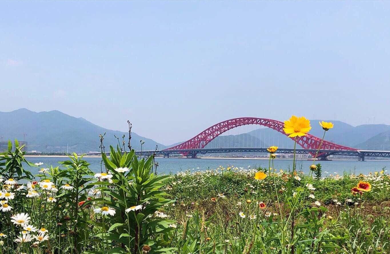 美丽的故乡(一)_图1-9