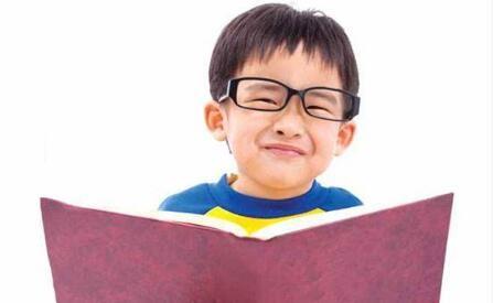 眼一生:儿童视力矫正的四大误区,信了会害了孩子_图1-1