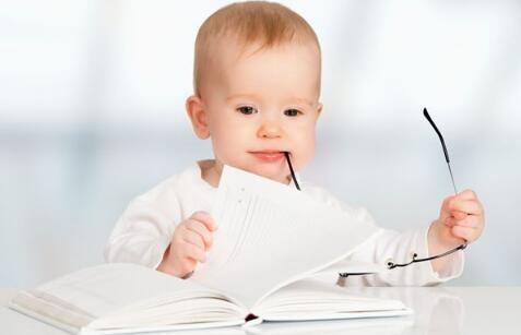 眼一生:宝宝看到的世界和我们一样吗?可能跟你想的不一样_图1-1