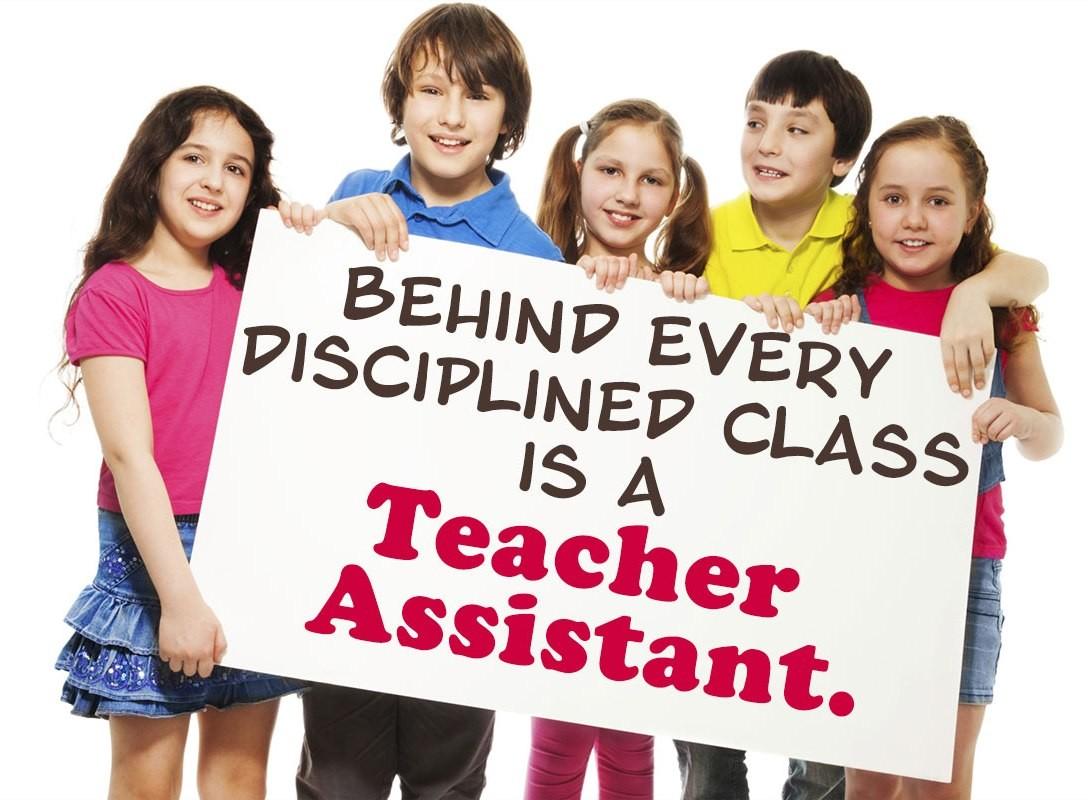 纽约教师工会公布,教师助理再次涨薪!_图1-2
