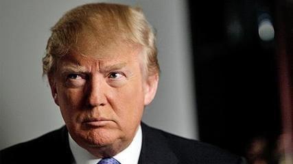 李占春预言——新人类与新大陆        —解析……特朗普——非常大总统 ... ..._图1-3