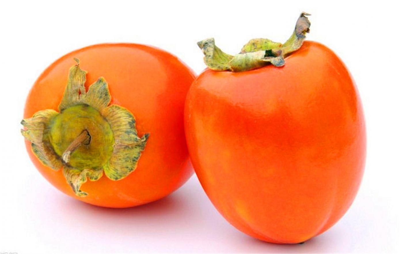 柿子也很漂亮_图1-9