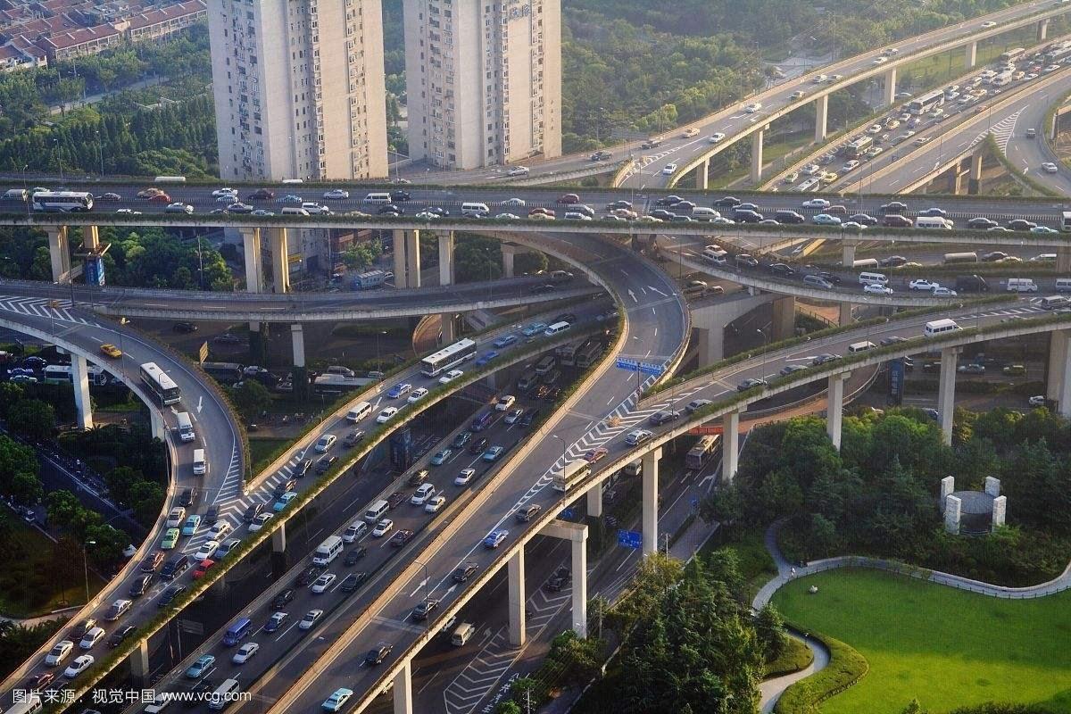 如梦令.中国交通_图1-1