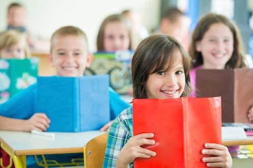 纽约公校老师推荐幼儿书籍,快速提升儿童阅读能力(幼儿园至二年级) ..._图1-1