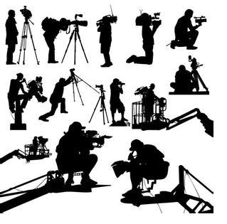 关于影视实践教学的两项独立原创,国内空前_图1-1