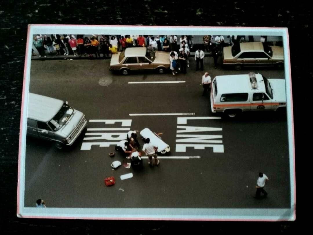三十年前的照片_图1-4