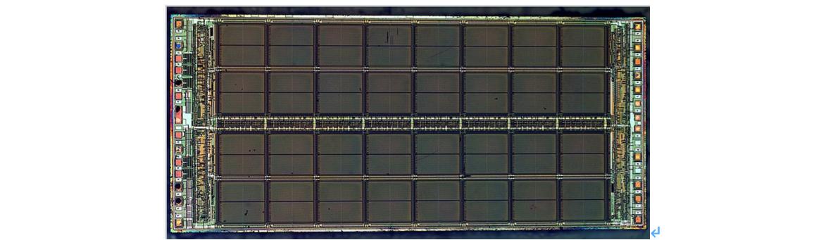 美国出重手严厉打击中国芯片制造业_图1-1
