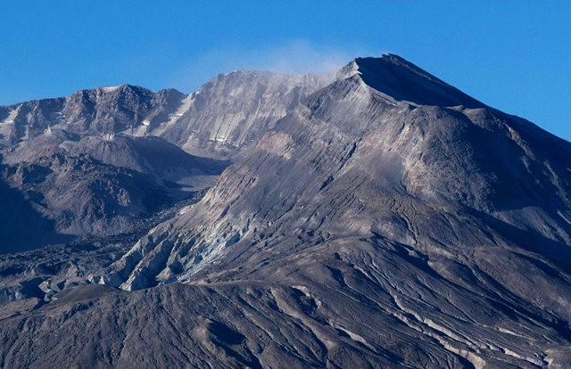 重生的圣海伦火山_图1-7