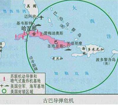 """朝鲜与古巴好,可能影响""""川金会""""_图1-2"""