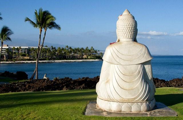 夏威夷大岛一行_图1-1