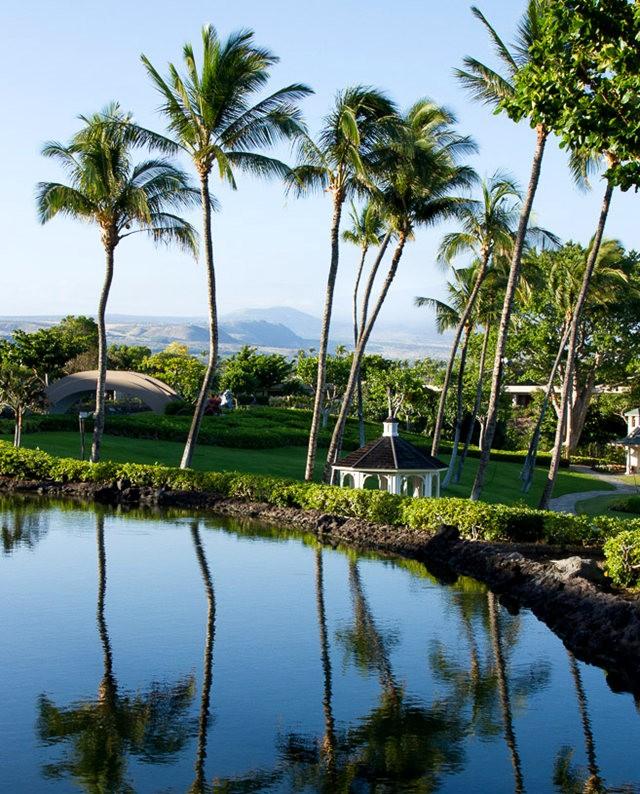 夏威夷大岛一行_图1-3