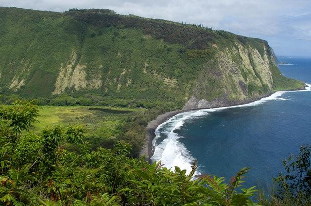 夏威夷大岛一行_图1-9