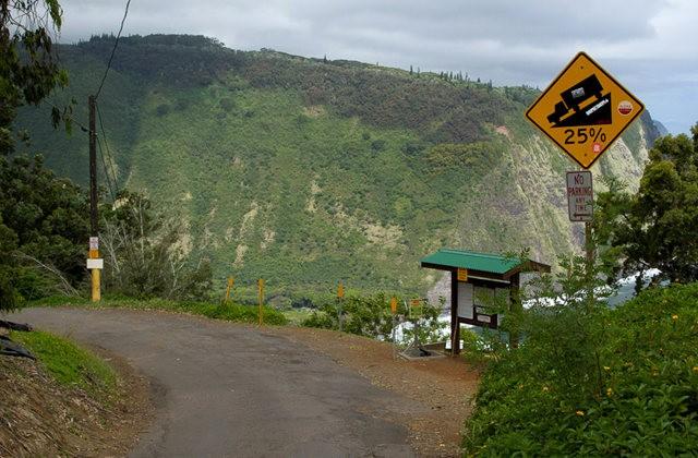 夏威夷大岛一行_图1-10