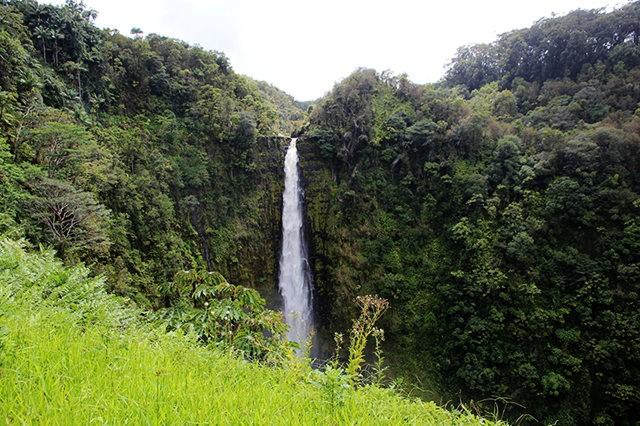 夏威夷大岛一行_图1-21