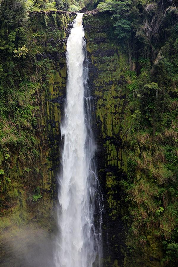 夏威夷大岛一行_图1-23