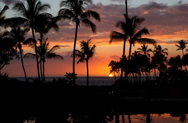 夏威夷大岛一行_图1-32