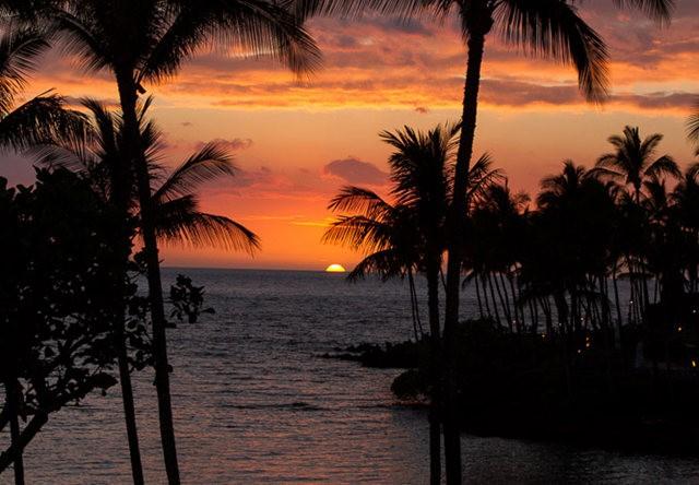 夏威夷大岛一行_图1-33