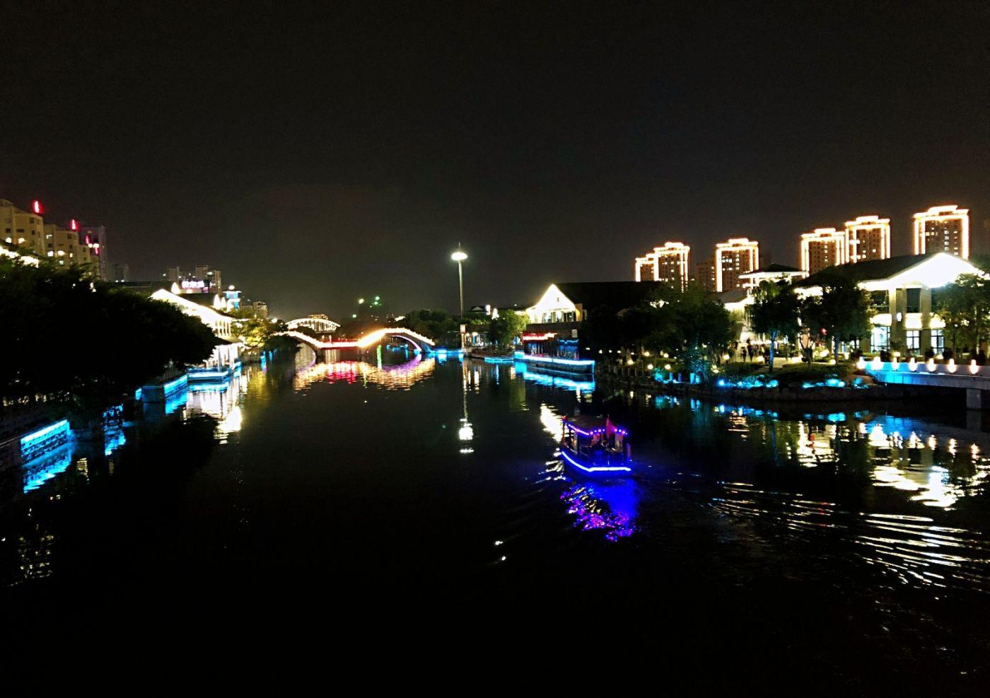 【田螺随拍】温州的印象南塘-手机版_图1-5