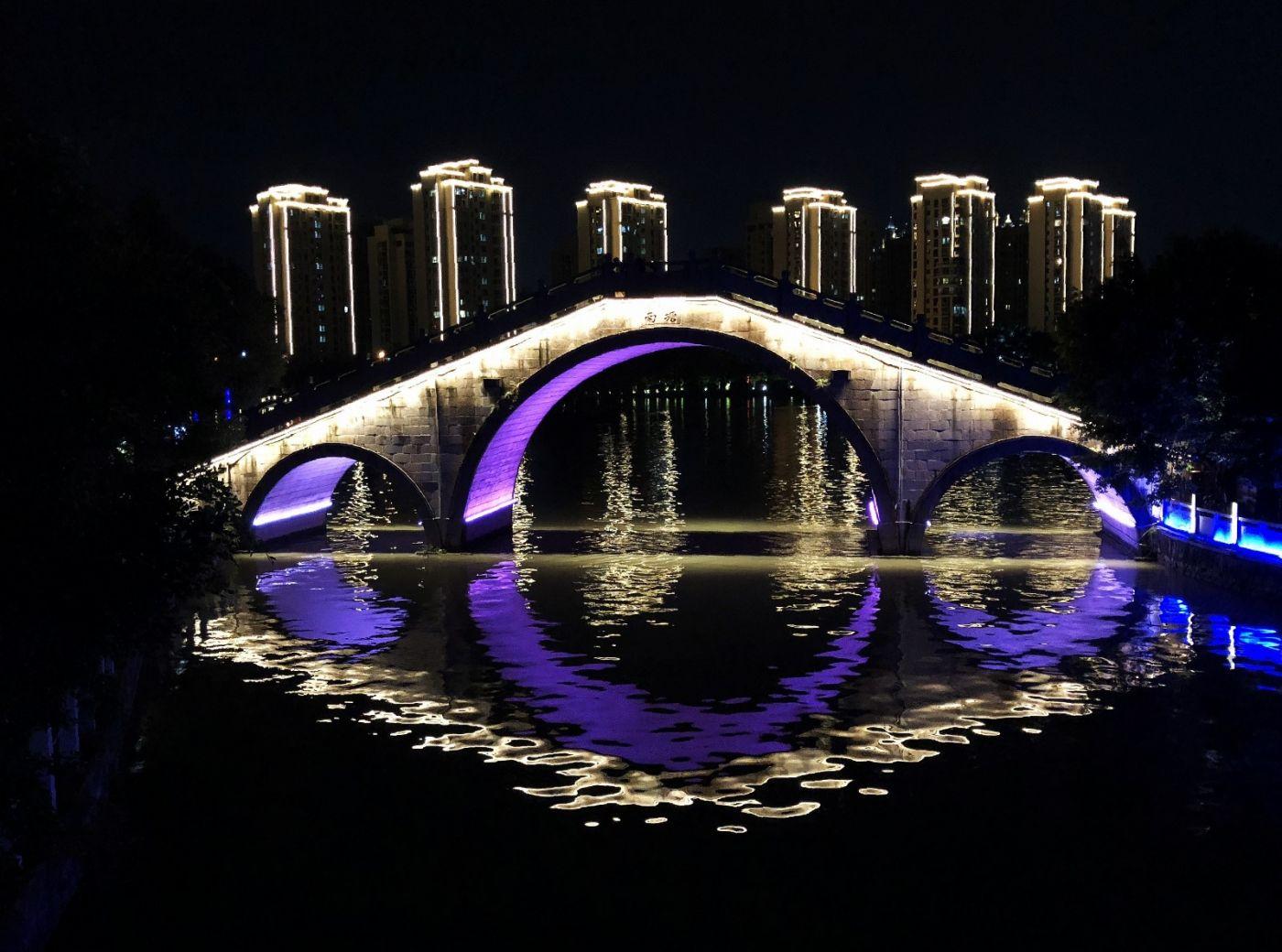 【田螺随拍】温州的印象南塘-手机版_图1-9