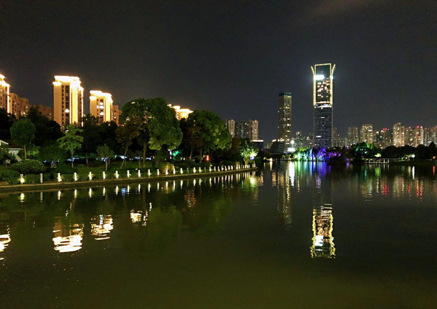 【田螺随拍】温州的印象南塘-手机版_图1-11