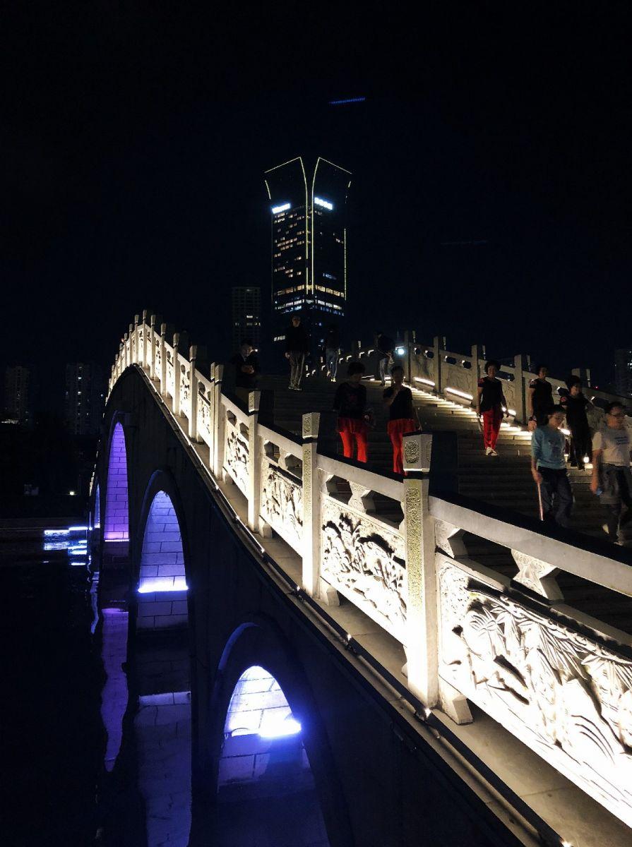 【田螺随拍】温州的印象南塘-手机版_图1-14