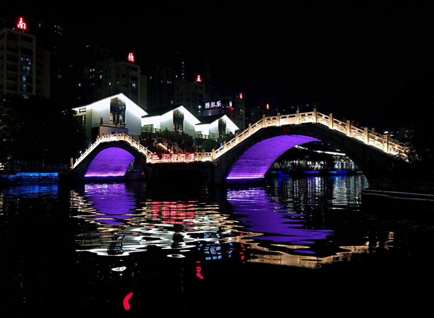 【田螺随拍】温州的印象南塘-手机版_图1-15