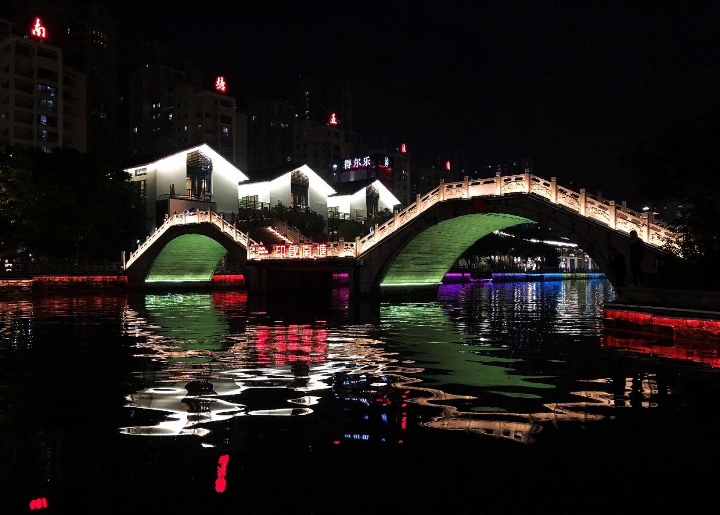 【田螺随拍】温州的印象南塘-手机版_图1-2