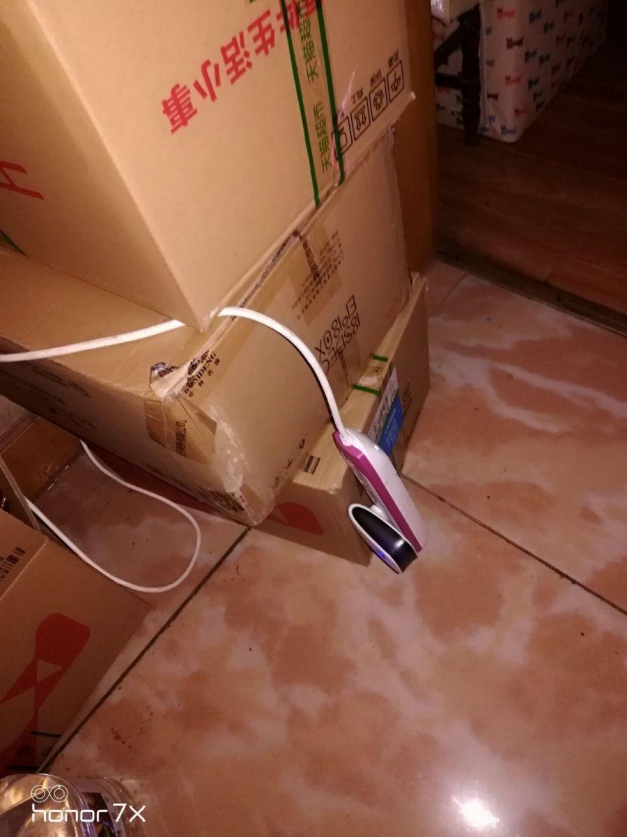 超声波驱器药捕鼠老鼠神器胶强力家用克星粘鼠板灭鼠yao颗粒电子 ... ..._图1-6