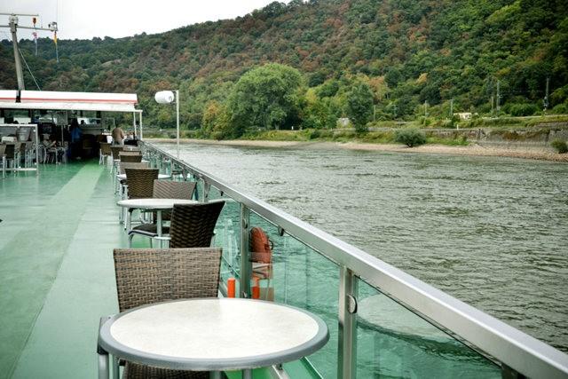 莱茵河中段游_图1-19