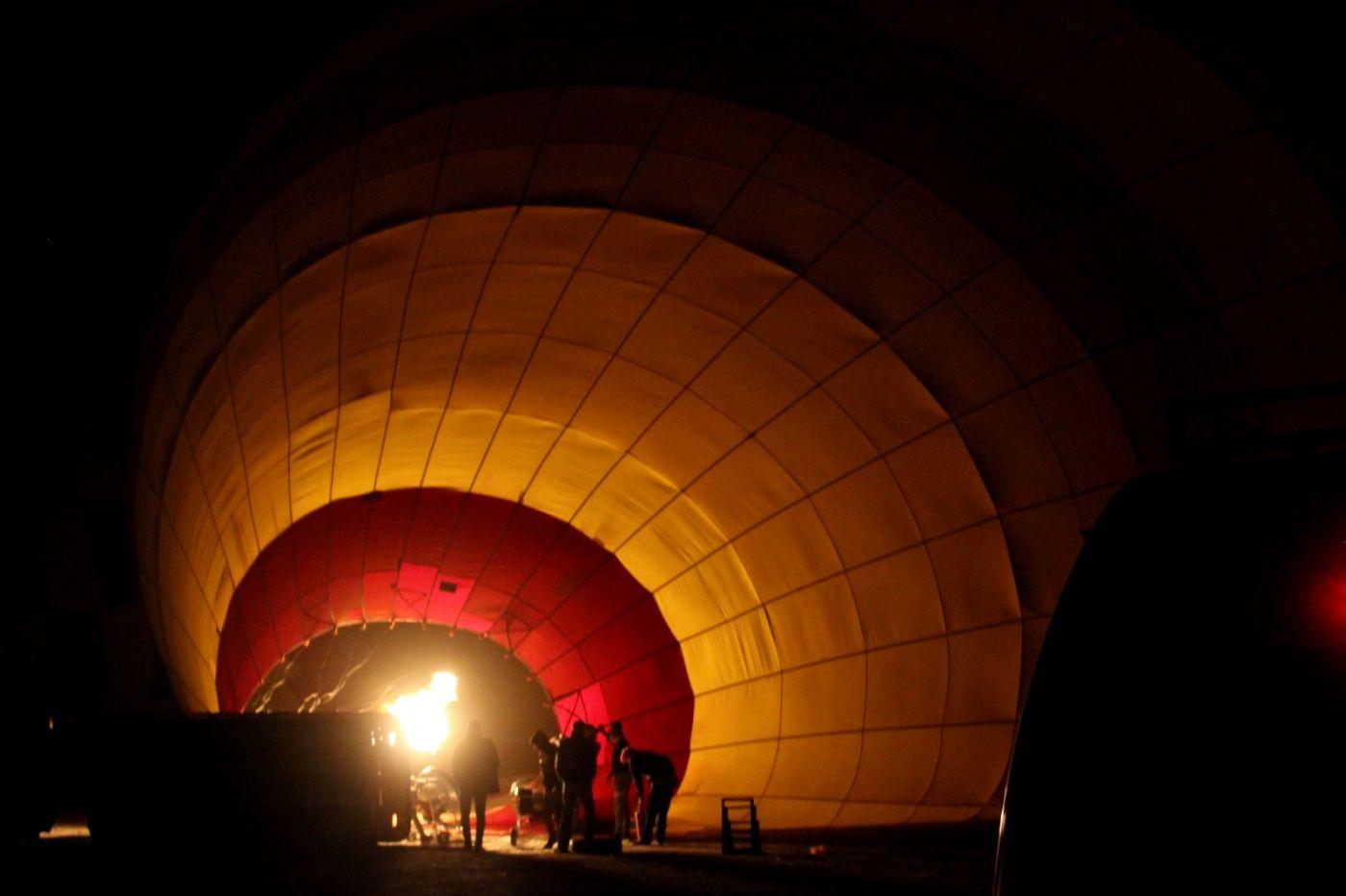 卢克索坐热气球观日出_图1-3
