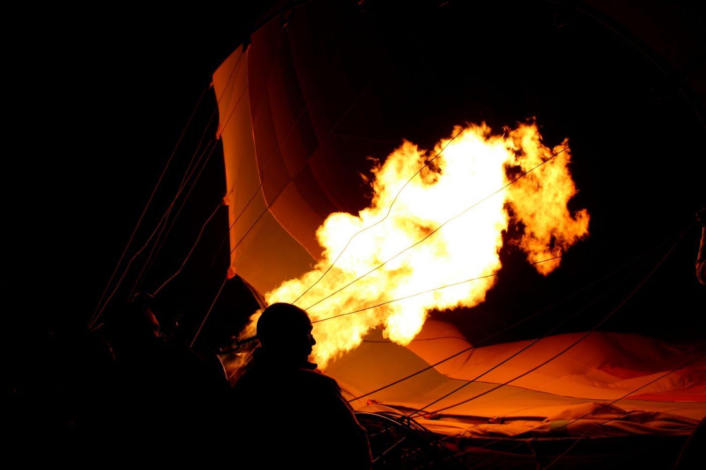 卢克索坐热气球观日出_图1-15