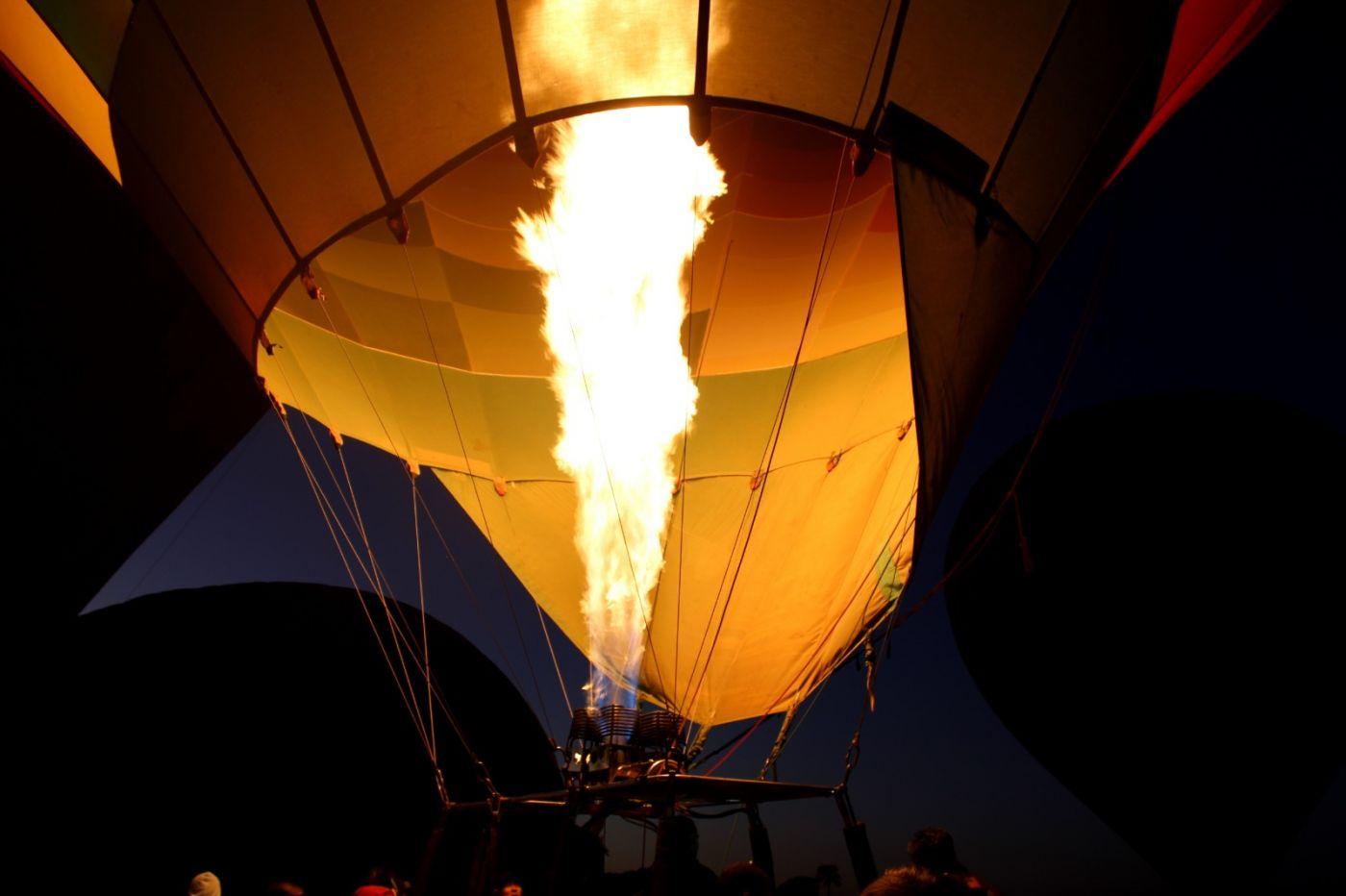 卢克索坐热气球观日出_图1-20