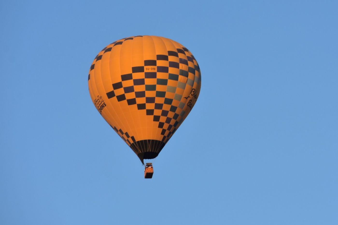 卢克索坐热气球观日出_图1-27
