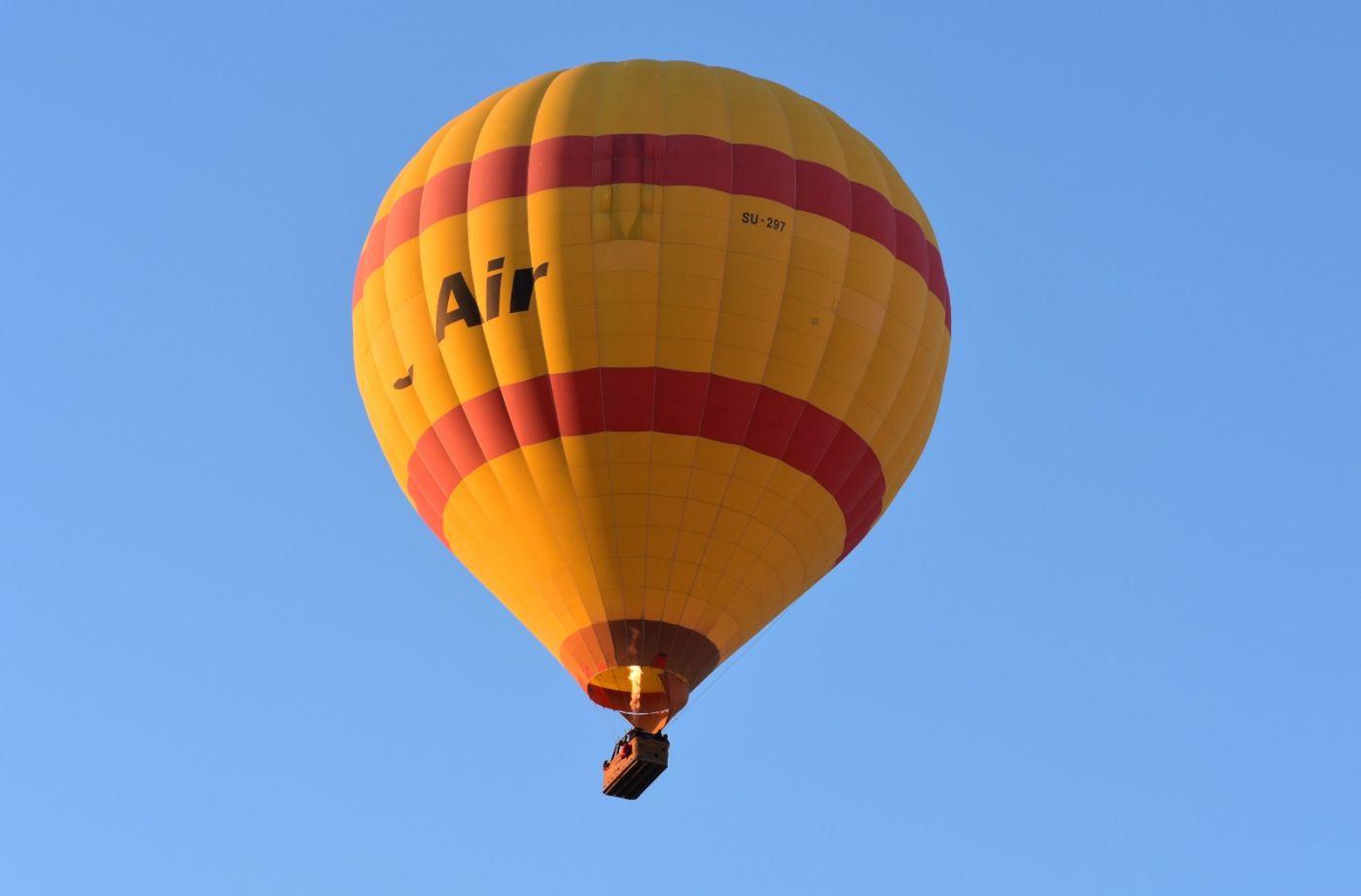 卢克索坐热气球观日出_图1-28