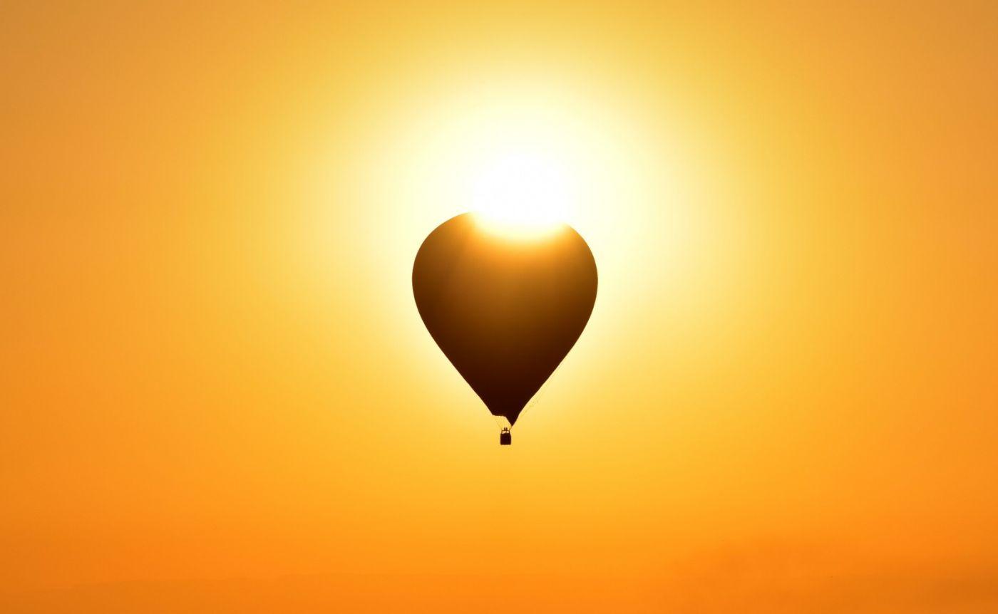 卢克索坐热气球观日出_图1-29