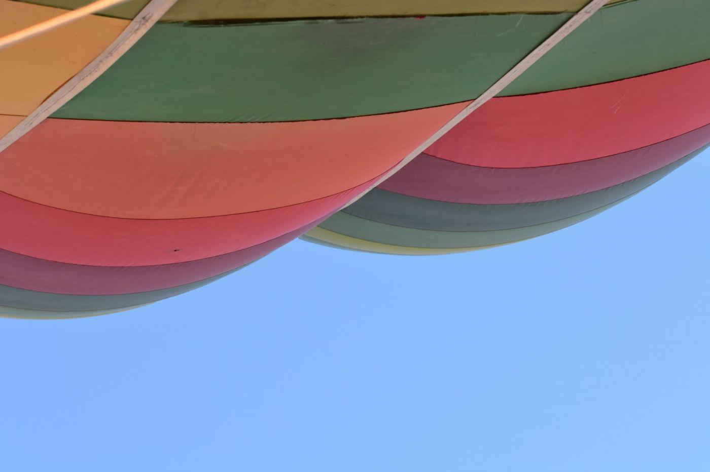 卢克索坐热气球观日出_图1-40