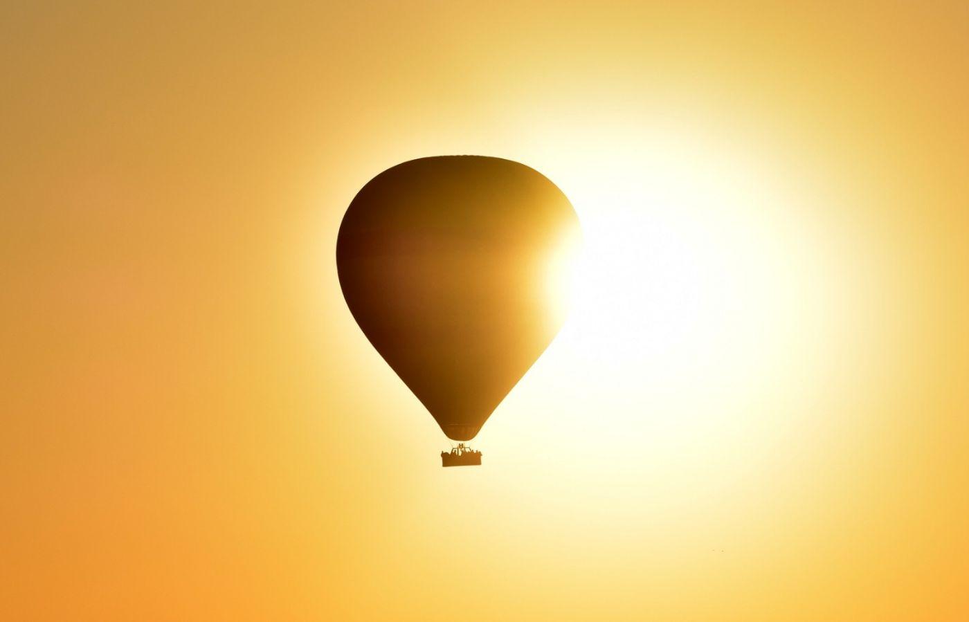 卢克索坐热气球观日出_图1-41