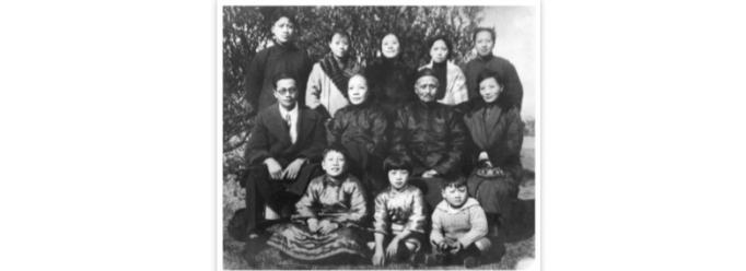 """""""圣诞节""""探讨我们中国人的宗教观念_图1-3"""