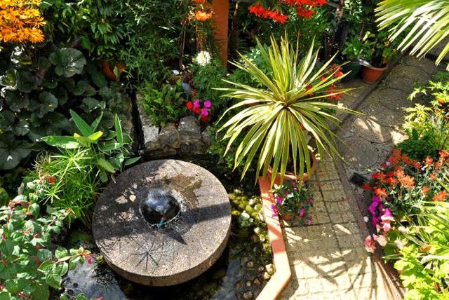 馬爾科姆斯花園---3_圖1-3