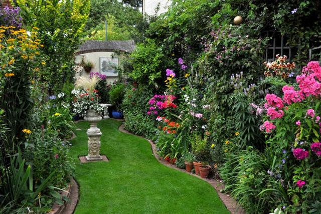馬爾科姆斯花園---3_圖1-20