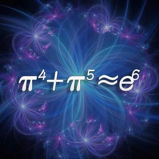 【近思五则】语言说人 · 人的自毁性 · 伦理之恶最伤人 · 不认真,必自亡 · 数学之 ..._图1-13