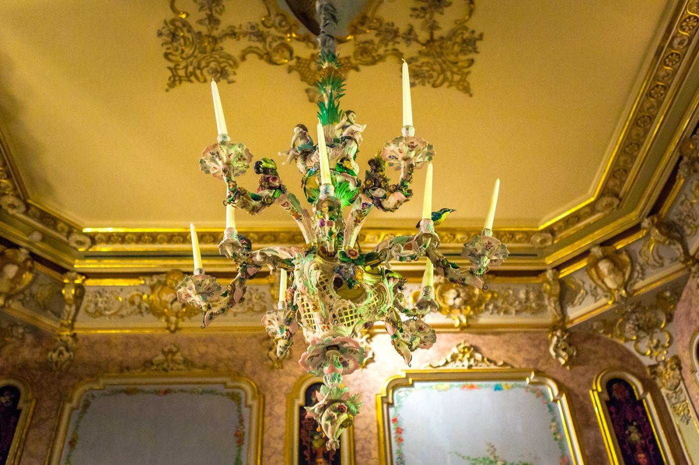 西班牙國家陶瓷和裝飾藝術博物館,有料_圖1-15
