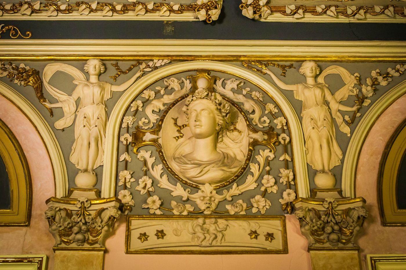 西班牙國家陶瓷和裝飾藝術博物館,有料_圖1-14