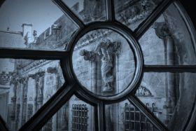 苏格兰斯特灵城堡,寻找历史