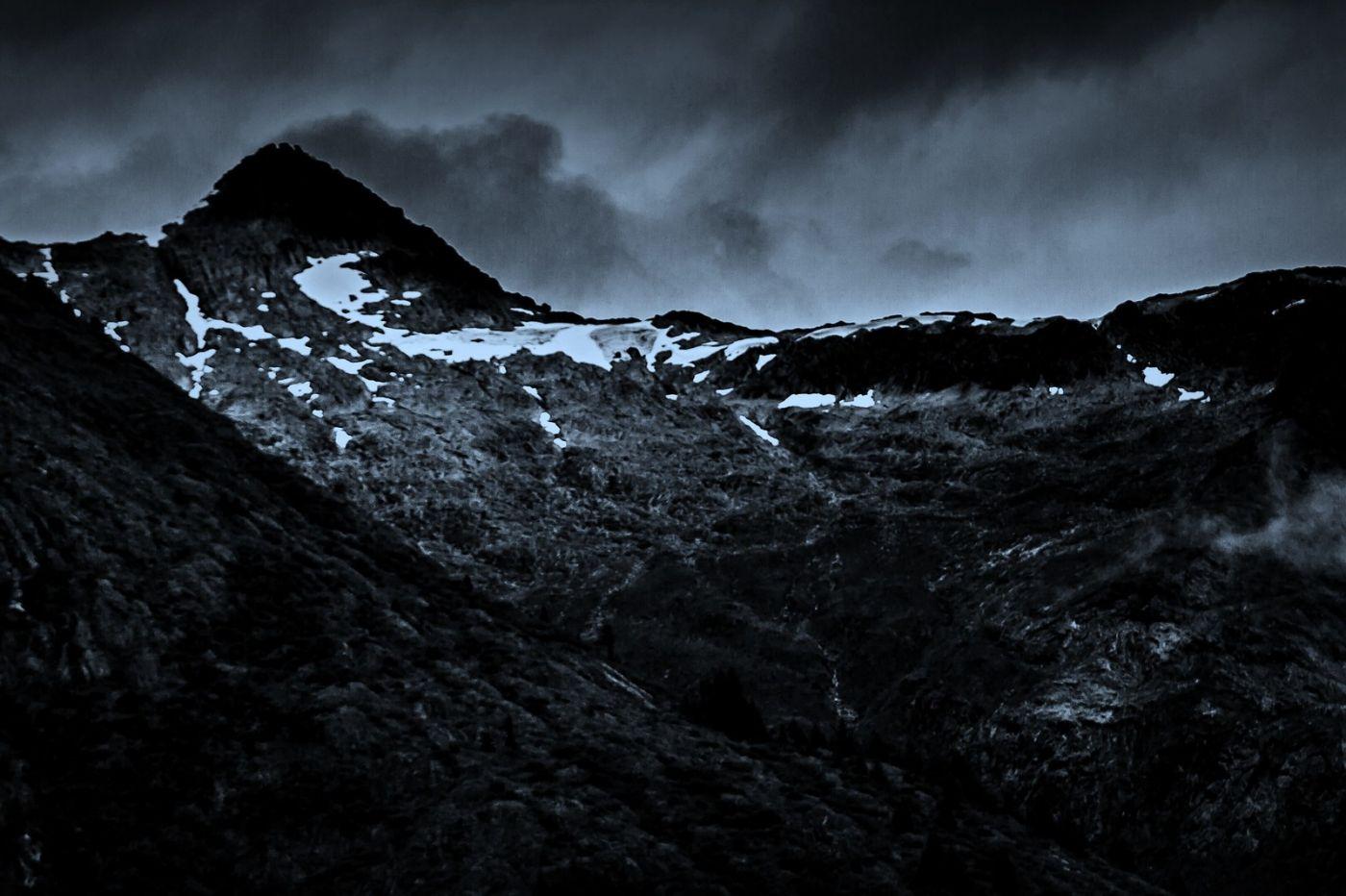 阿拉斯加,高处不胜寒_图1-19