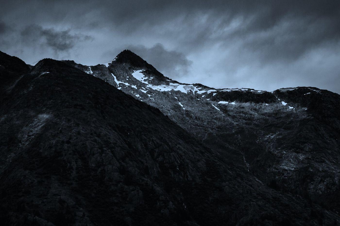 阿拉斯加,高处不胜寒_图1-12