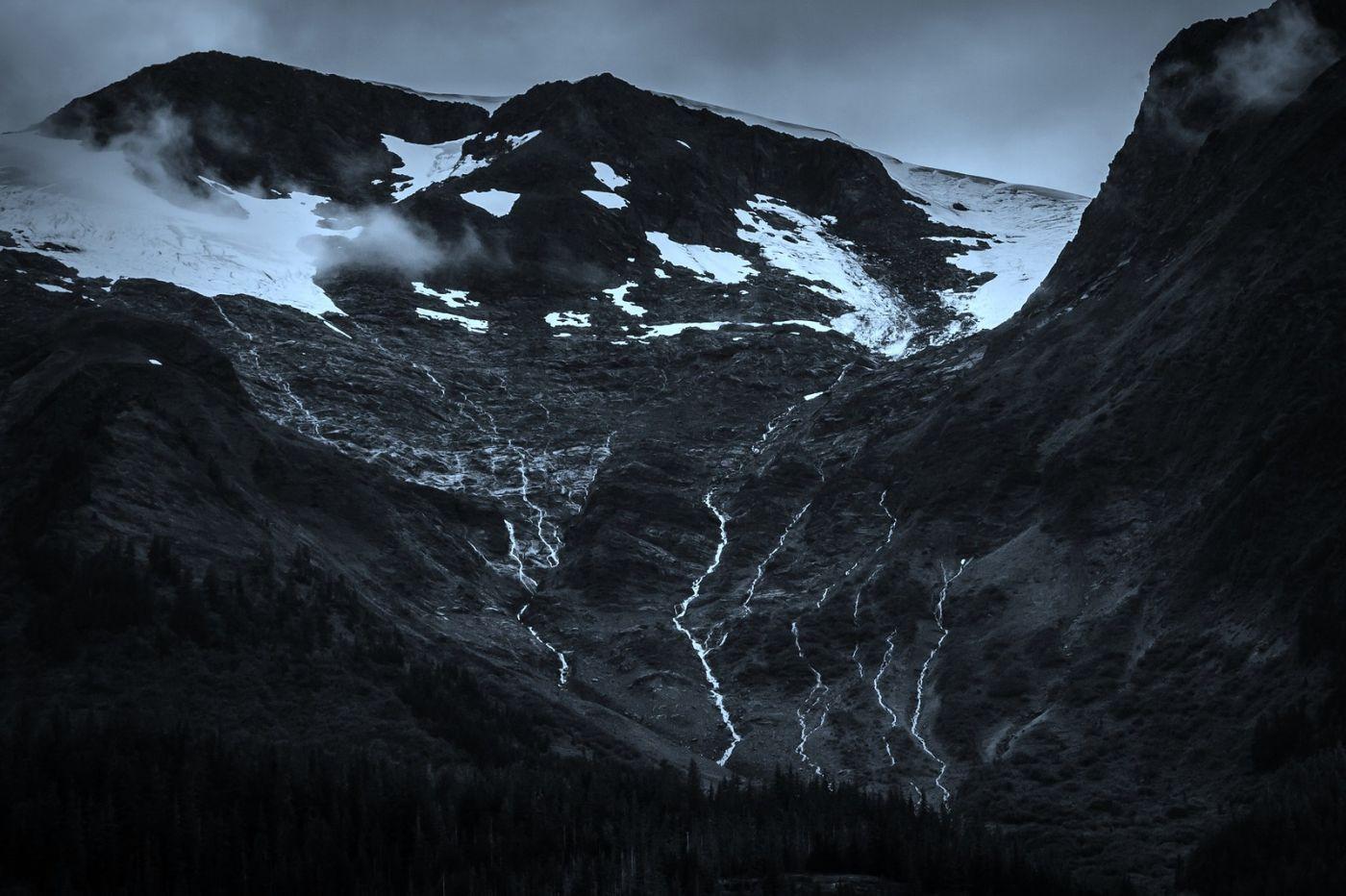 阿拉斯加,高处不胜寒_图1-1